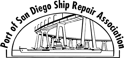 Port of San Diego Ship Repair Association