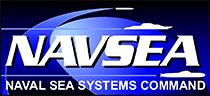 NAVSEA - Naval Sea Systems Command
